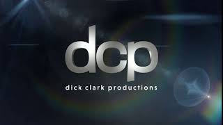 Dick Clark Productions (2019)