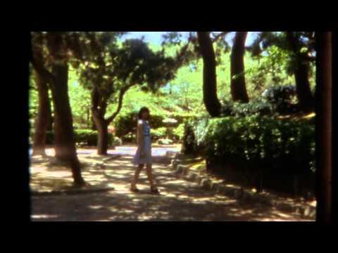 Negicco「サンシャイン日本海」MV(Full)