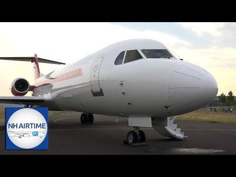 NH AIRTIME S02E12(NL)   Afscheid van de PH-KBX
