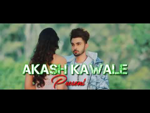 Tum to thehre Pardesi saath kya nibhavo ge on official video Mr