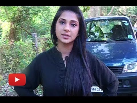 Saraswatichandra Behind The Scenes On Location 13th June 2014 Full Episode HD