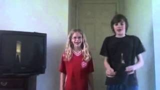 vuclip HOW 2 FUCKING KILL YOUR SISTER