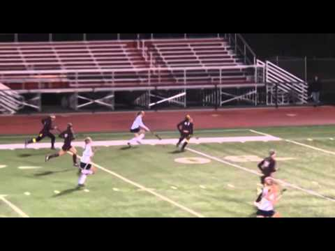 10 23 14 West Morris Central Vs Madison Field Hockey
