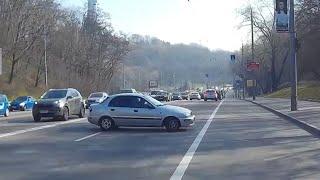 crazy-drivers-in-ukraine-are-so-crazy