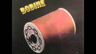 Les Ambassadeurs - Bobine - Triste Anniversaire - Screwball - H-O-S-T-Y-L-E - Sample