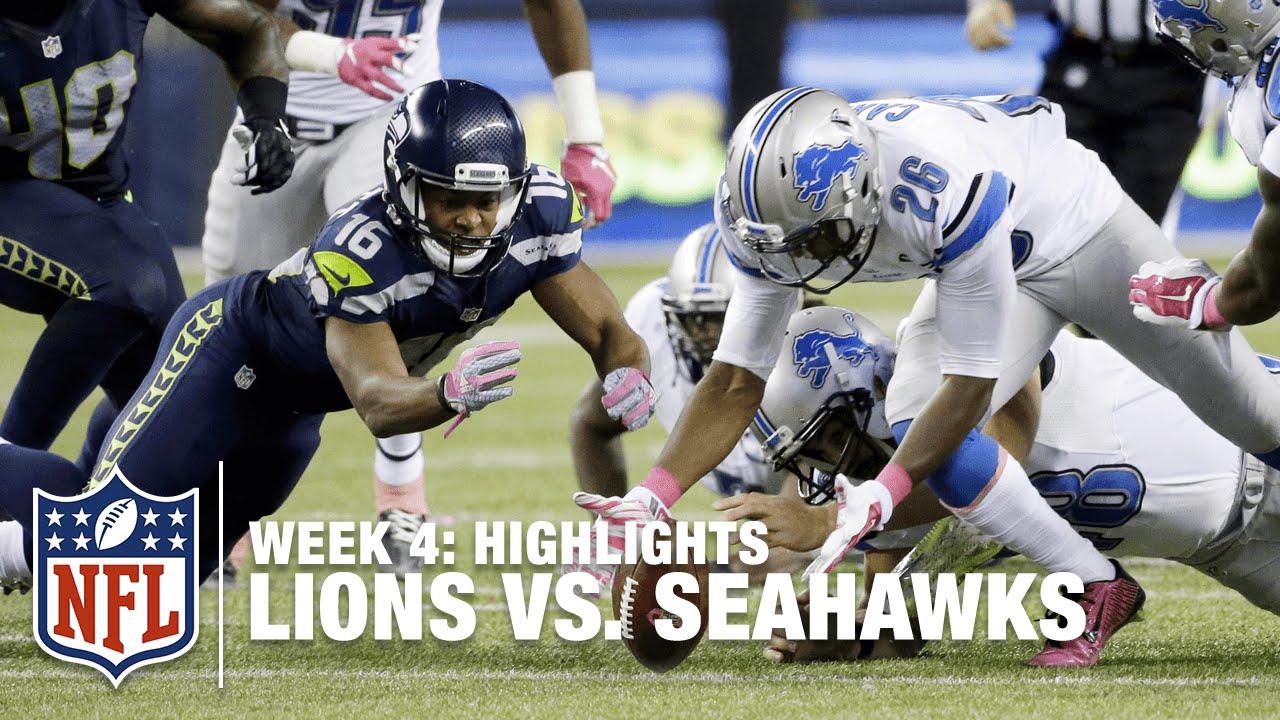 greek sportsbook seahawks vs lions odds