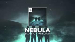 Mr FijiWiji & Soulero - Nebula