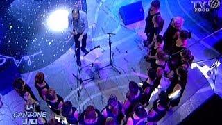 """""""La Canzone Di Noi - La Gara"""" - In Laetitia Chorus - """"La Cura"""""""