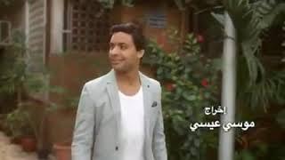 اجمل اغنيه عن مصر