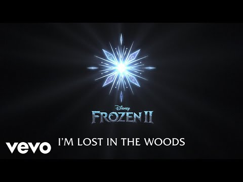 Jessica KYMT - Weezer's NEW SONG for Frozen 2 Soundtrack!