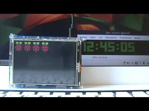 Tiempo de arranque de la Raspberry Pi 3 modelo b con una tarjeta micro SD ADATA Clase 4