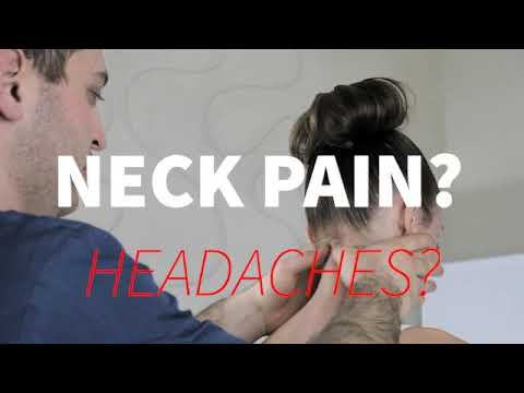 South Florida Personal Injury | Chiropractor | Car Accident | South Florida