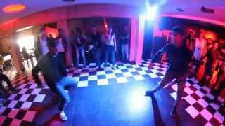 Events_Club_Party ===== Zakaria_Alam