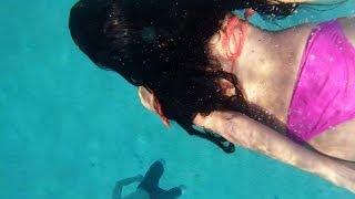 Go Curacao: A GoPro Trip Trough Banda Bou