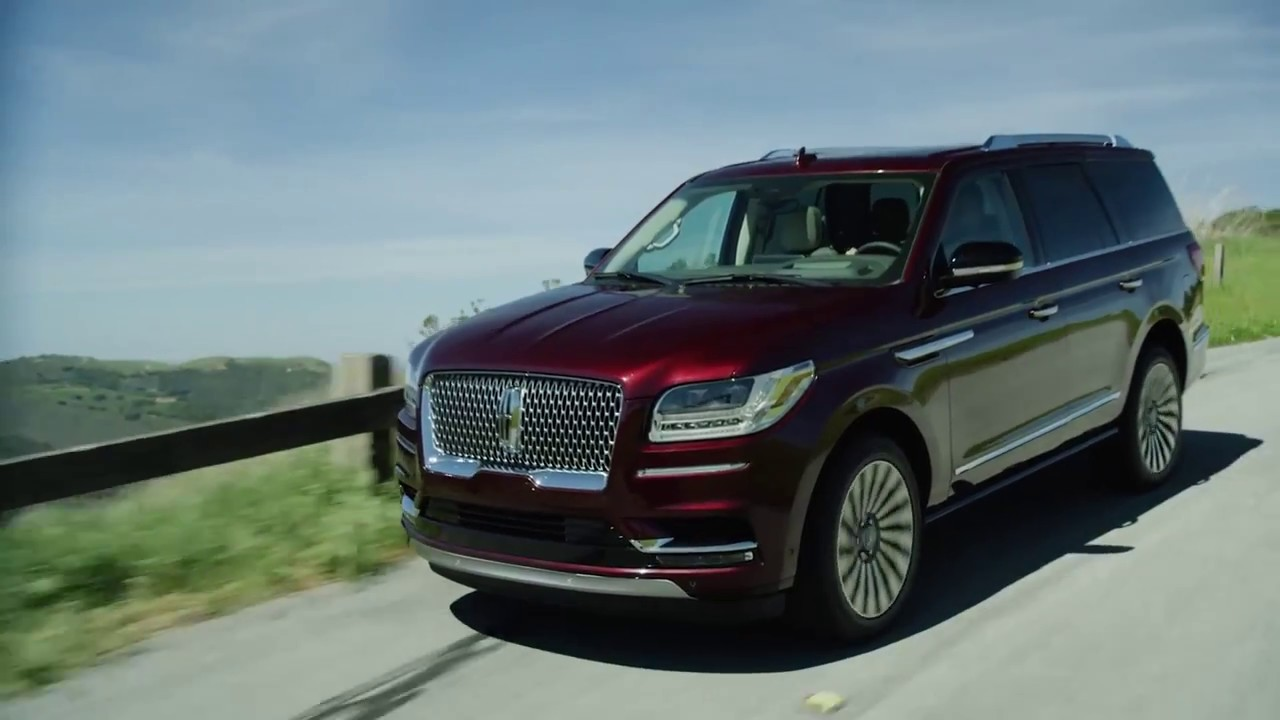 2018 lincoln navigator colors. fine 2018 2018 lincoln navigator exterior on the road throughout lincoln navigator colors l