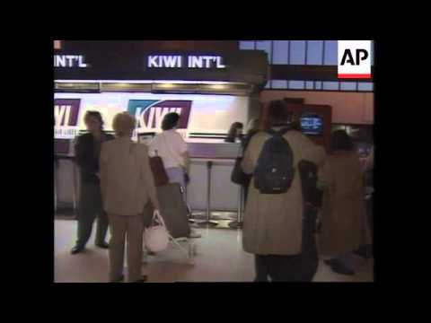 USA: NEW JERSEY: KIWI INTERNATIONAL AIRLINES CANCELS ALL FLIGHTS