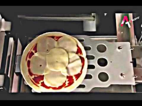 pizza-napoletana,