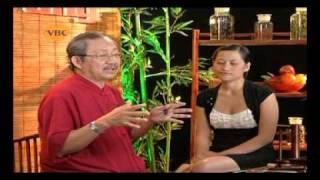 Dien Chan-Suc Khoe Vang-03.mpg