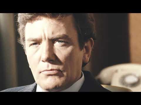 Albert Finney, Five-Time Oscar Nominee, Dead at 82 Mp3