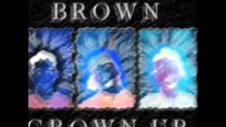 Danny Brown | Grown Up (Distinction Remix)