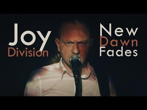 Defying - New Dawn Fades (Joy Division cover) Mp3