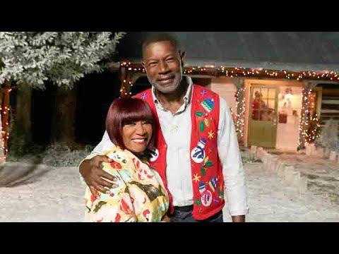 Christmas Everlasting.Behind The Scenes Christmas Everlasting Hallmark Channel