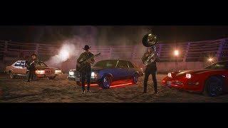 El Noveno - Los Plebes del Rancho de Ariel Camacho [Video Musical]