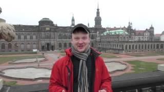 Что бывает по дороге из Праги в Дрезден, или как сохранять спокойствие в непредвиденных ситуациях(В этом видео из Дрездена я рассказываю о непредвиденных ситуациях в жизни, о том, как поддерживать себя,..., 2016-03-20T14:35:49.000Z)