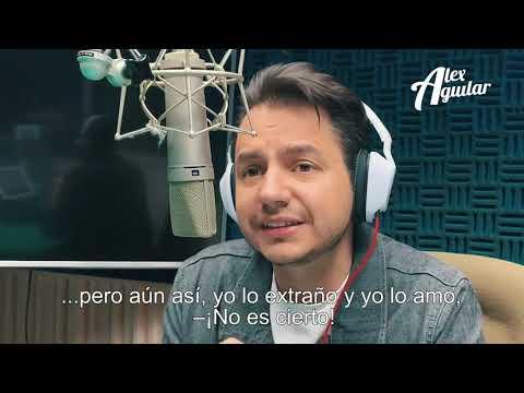 La felicidad depende de ti - volvoreta40 from YouTube · Duration:  3 minutes 6 seconds