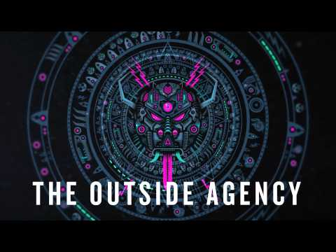 QORE 3.0 2012 | DJ Mix | Area 2 Minimix The Outside Agency