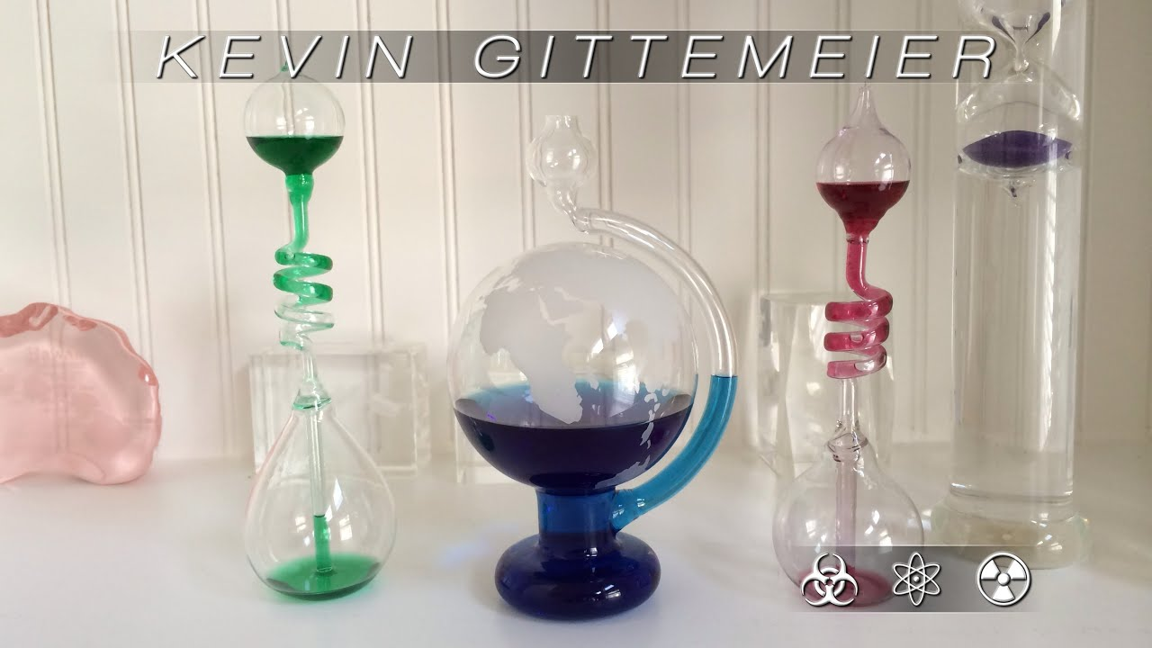 storm glass barometer instructions