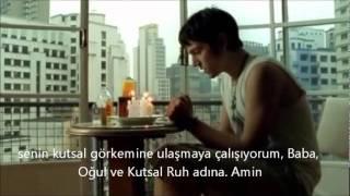 Only God Knows - Solo Deus Sabe (2006) - Pray Scene