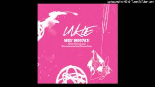 UNKLE - Eye For An Eye (2 Sinners Mix)