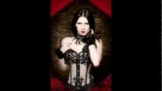 Nightwish - Deep Silent Complete (Dark Angels [Gothic] Vol. 1) [FULL HD]