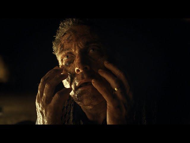 OLD (2021) Official Trailer (HD) M. Night Shyamalan