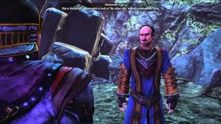 Video Risen 3 Titan Lords Adventures Part 49 - The Inactive Crystal Portal download MP3, 3GP, MP4, WEBM, AVI, FLV Agustus 2018