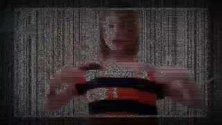 """""""Beat It (Single Version)"""" Fan Video"""