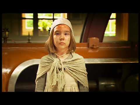 Horrible Histories   Vile Victorians  Be An Exploited Child Labourer And Get Absolutely No Compensat