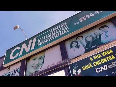 CNI Informática
