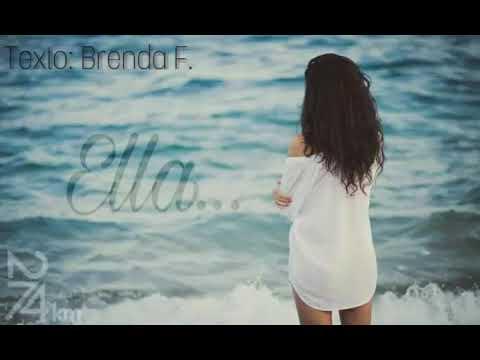 Ella... |BF|