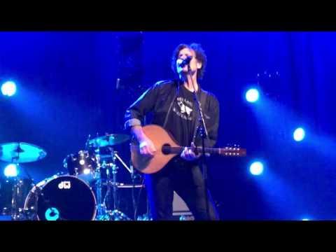 The Hooters - Boys Of Summer - Stockholm Friends Arena Rockklassiker Live 20161210