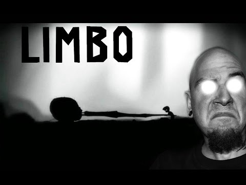 DEATH TO THE SPIDER - Limbo #2