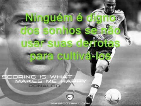 Frases De O Vendedor De Sonhos Augusto Cury Youtube