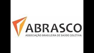 Pulverização aérea de agrotóxicos Abrasco enaltece o Ceará