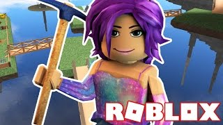 The Best Game On Roblox?