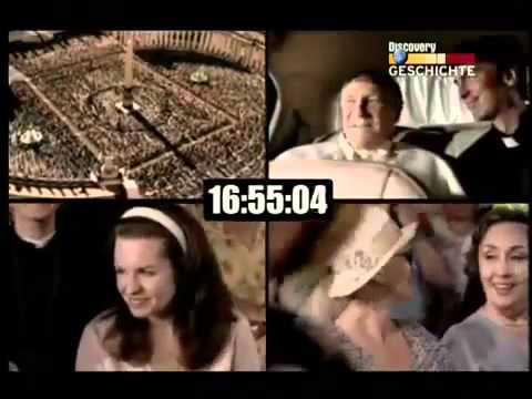 Papst Attentat