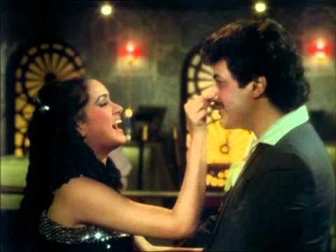 Pehli Nazar Ka Pyaar 2012 Hindi Full Movie Free Download
