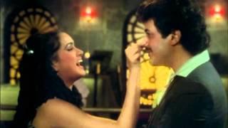 Video Pehli Nazar Mein - Padmini Kolhapure - Teri Maang Sitaron Se Bhar Doon Songs - Amit Kumar download MP3, 3GP, MP4, WEBM, AVI, FLV November 2017