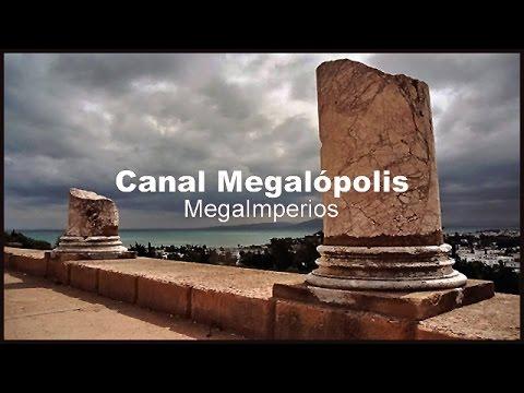 CARTAGO (El Imperio Vencido)