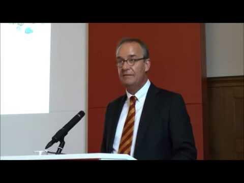Deutsche EuroShop AG Hauptversammlung 2014